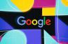 【速搜资讯】谷歌继续暂停愚人节活动 特殊时期不希望通过愚人节抖机灵和借机营销