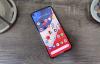 【速搜资讯】谷歌将推出自己的智能手机芯片代号GS101 基础技术可能来自于三星