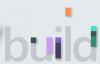 【速搜资讯】微软将在5月25日到27日举办Microsoft Build 2021全球开发者大会