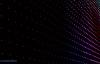 【速搜资讯】显示面板涨价在即:三星大手笔与联电合作提升显示驱动芯片产能