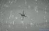 【速搜资讯】机智号直升机成功在大气稀薄的火星上起飞 这是人类在外星球的首次动力飞行