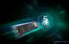 【速搜资讯】威刚为游戏玩家推出高性能刀锋固态盘 采用PCIe 4.0速度可达7400MB/S