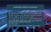 【速搜资讯】Intel下代至强实锤:56核心、首发DDR5、功耗350W