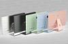 【速搜资讯】苹果2021春季发布会定了:新品大曝光!OLED屏不香了