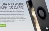 """【速搜资讯】英伟达发布""""空气CPU"""":ARM架构 性能超X86十倍"""