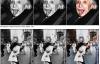 【速搜资讯】AI给老照片上色 真的准吗?技术圈和历史圈吵了1000帖