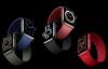 【速搜资讯】1899元起!苹果开卖Apple Watch 6/SE官翻版:配置完全相同