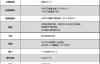 【速搜资讯】双涡轮风冷挑战极限!拯救者电竞手机2Pro评测:简直是能打电话的游戏机