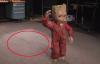 【速搜资讯】迪士尼打造出真实漫威超英 背后是已成立70年的神秘组织