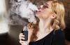 【速搜资讯】9名大学生吸网购电子烟后入院 专家提醒这些电子烟赶快远离
