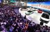 【速搜资讯】9车集结刷屏上海车展!实地探寻恒大汽车基地:量产交付在即