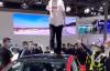 【速搜资讯】特斯拉车展维权车主道歉:喊话特斯拉 决不妥协