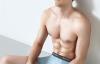 【速搜资讯】稻草人高端平角裤:三条仅19.9元