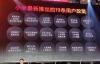 【速搜资讯】小米推出全新用户政策:小米商城包邮金额下调至69元