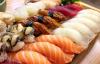【速搜资讯】联合国称日本排污影响将持续超100年:刺身、寿司还敢吃吗