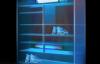 【速搜资讯】小米系发布智能鞋柜:22双超大空间 支持烘干除臭