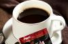 【速搜资讯】回甘悠长 后谷云南咖啡40袋仅14.9元