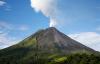 【速搜资讯】2.5亿年前地球发生生命大灭绝事件!专家发现镍雾霾可能是罪魁祸首