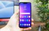 【速搜资讯】曾与诺基亚齐名的LG手机退场!沈义人:行业竞争越来越激烈和无趣