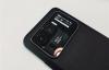 【速搜资讯】常程晒自用的小米11 Ultra:很多同事表示羡慕