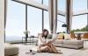 【速搜资讯】华为首款全屋Wi-Fi 6+路由器发布:轻松覆盖别墅、复式、大平层