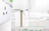 【速搜资讯】安睡200个夜晚:榄菊蚊香液4瓶+1加热器仅19.9元