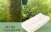 【速搜资讯】供应希尔顿酒店:399元法国黛思慕尚天然乳胶枕99元秒杀