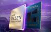 【速搜资讯】AMD Zen3线程撕裂者处理器将很快发布:64核128线程降临桌面