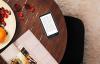 【速搜资讯】小米有品上架5.2寸mini电子书:599元 集成5大书城