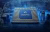 【速搜资讯】5nm旗舰5G芯片:联发科天玑2000最快三季度末量产出货