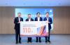 【速搜资讯】国产科技之光!小米携手华为入选全球最创新50强公司