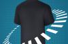 【速搜资讯】会呼吸的面料 361°速干T恤再发车:29元抄底