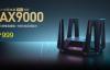 【速搜资讯】米粉节小米路由器卖爆了:销量破16万台 AX9000被抢空