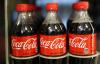 【速搜资讯】可口可乐终于要换包装了:公司将推纸壳包装 更环保