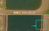 【速搜资讯】美国污水池核泄漏:中国卫星抓拍 对比骇人