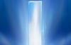 【速搜资讯】9.98万起!比亚迪四款刀片电池车型上市:解决自燃痛点