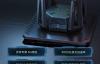【速搜资讯】999元的小米路由器AX9000明天首销!雷军:小米最最最高端的路由