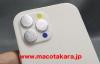 【速搜资讯】iPhone 13外形曝光:3D打印模型显示刘海更小、扬声器位置改变