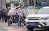 【速搜资讯】长安车主与他人争吵后喷辣椒水溜走!官方通报:拘留10日