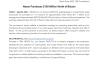 【速搜资讯】盈利全靠比特币?《DNF》开发商Nexon购买6.4亿元比特币