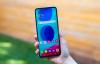 【速搜资讯】继坚果暂停手机研发后LG宣布退出手机市场:不再生产和销售手机