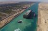 【速搜资讯】苏伊士运河排队船只已接近全部通过:仅剩60多艘