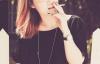 【速搜资讯】科学家发现二手烟新危害:大大提高口腔癌患病风险