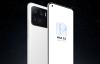【速搜资讯】安全纯净媲美iOS!安卓之光小米11 Ultra喜提MIUI 12.5开发版