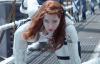 【速搜资讯】《黑寡妇》本月上映:电影评级出炉 场面激烈暴力