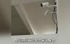 【速搜资讯】河南一中学在男厕安装监控 侵犯学生隐私:校方回应已拆除