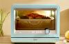 【速搜资讯】1699元!美的蒸烤料理炉上架华为商城:内置鸿蒙OS智能芯片