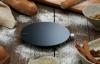 【速搜资讯】小米有品众筹智能厨房秤:仅99元 一键生成独家食谱