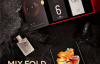 【速搜资讯】限量100套!小米MIX FOLD致敬未来尊享礼盒上线:12999元