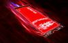 【速搜资讯】硬盘挖矿袭来!嘉合劲威:大容量SSD供货告急